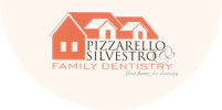 Stoneham Dentist | Pizzarello & Silvestro Family Dentistry