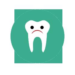 abuse-teeth
