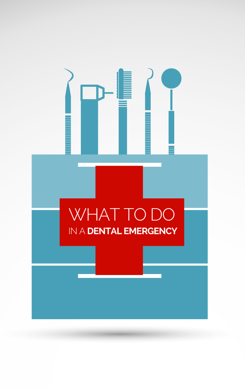 dental exam dental cleaning dentist orthodontist Boston Massachusetts Woburn Stoneham Dentist Professional Teeth Cavity Treatment Dentist Dental